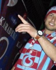 24.05.2013 Vanlıoğlu ve Köse gözyaşları arasında t
