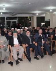 İslam Düşmanlarına Karşı Müslümanca Bakış