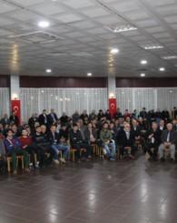 OF'TA ŞEB-İ ARUS GECESİ