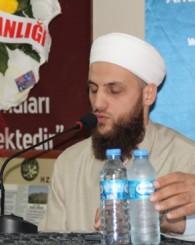 İslam'a Göre Düğün Merasimi