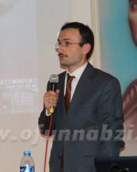 Talebe Yurdundan Çanakkale Programı