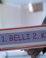 Of Anadolu İHL Siyer-i Nebi Yarışması