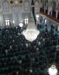 Of'tan 2013 Kurban Bayramı Manzaraları