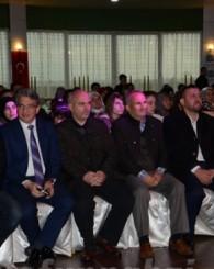 Of'ta Çanakkale Şehitleri şiir yarışması düzenlendi