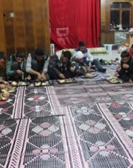 2013 Gençlik Yaz Kampları 'Uzungöl'
