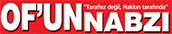 Terör saldırısında Oflu Uncu hayatını kaybetti