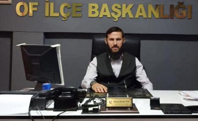 İstanbul Sözleşmesi Yerine Yeni Bir Sözleşme!