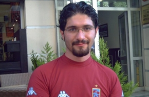 Trabzonlu Öğrencinin başarısı