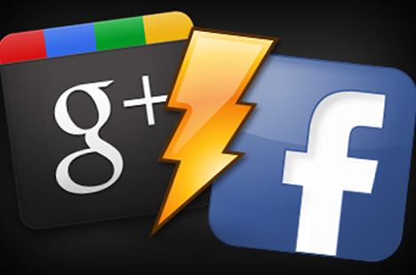 Google+'ın Kaç Kullanıcısı Var?