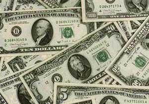Dolar tarihi bir rekor kırdı