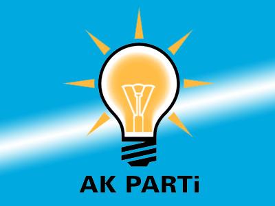 İşte AKP'nin Of'taki SMS anketi sonuçları