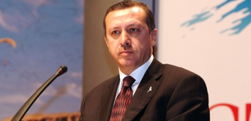 İran'dan tehdit: Erdoğan bu işe bulaşmasın