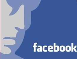 Facebook'ta paralı dönem başlıyor