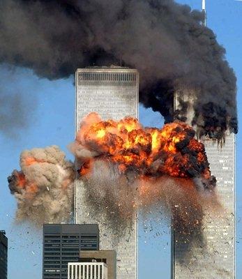 11 Eylül saldırısının arkasındaki gerçek