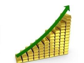 Altının fiyatı 5 bin dolara çıkacak