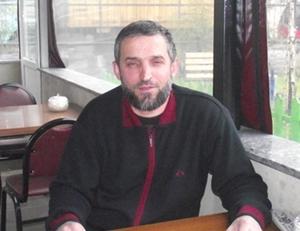 Alireisoğlu: Bir üs geçit için 5 yıl bekleyeceksek