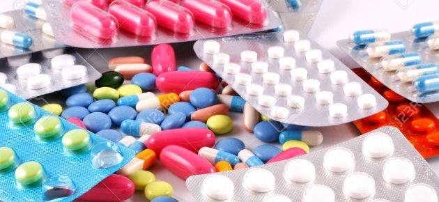 Artık bu ilaçları reçetesiz satmak yasak