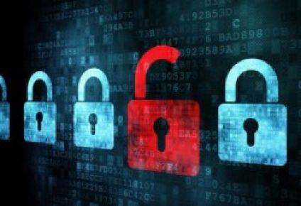Başlıklara kanıp hacker kurbanı olmayın