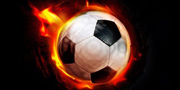 CAS Fener kararını verdi: Şampiyon Trabzonspor!