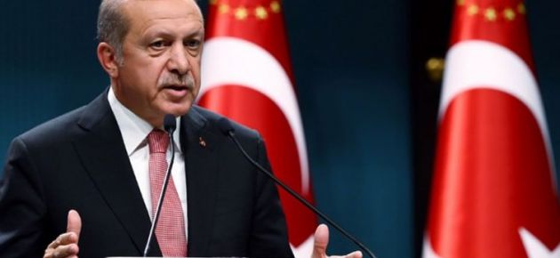 Cumhurbaşkanı Erdoğan: Ağır bedel ödeyecekler!