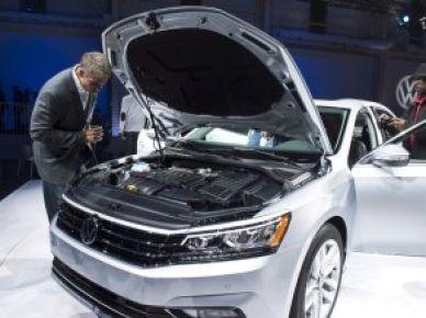 Dev Marka Milyonlarca Aracı Geri Çağıracak
