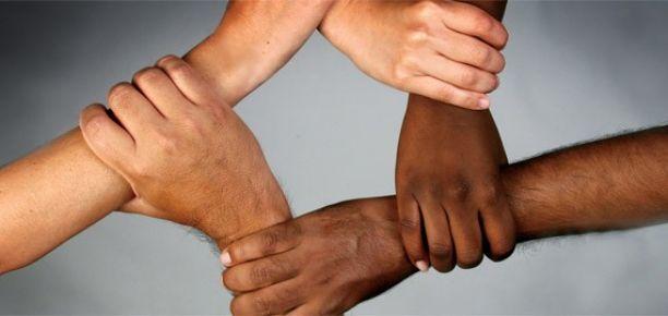 Emperyalist Hegemonyanın Vazgeçilmezi; Irkçılık?