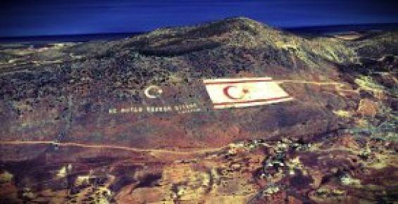 KKTC, Türk Lirasından Vazgeçiyor, Euro'ya Geçecek