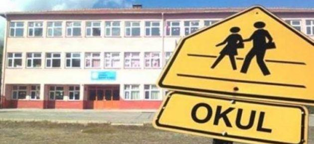 MEB'den Okul Genelgesi