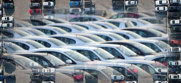 Milyonlarca araç sahibine anti müjde!