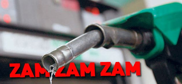 Motorine de ZAM!