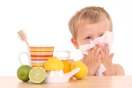 Nezle ile grip arasındaki farklar