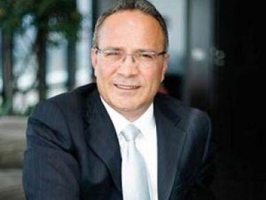 Oflu TS yöneticisi Aşçıoğlu'ndan büyük iddia
