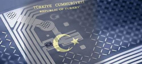 'Rüya ülke' ile vizeler kalkıyor