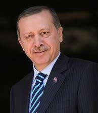 Başbakan Erdoğan'dan, İsrail'e yardım sorusuna cevap