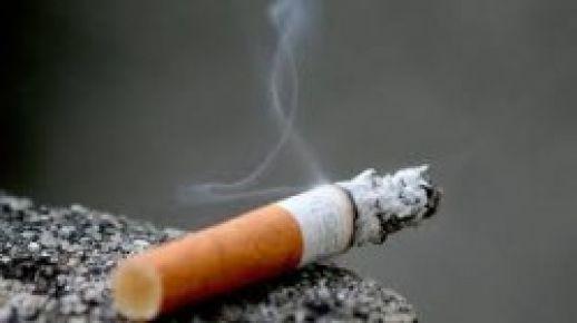 Sigara tiryakilerinin sırrı çözüldü