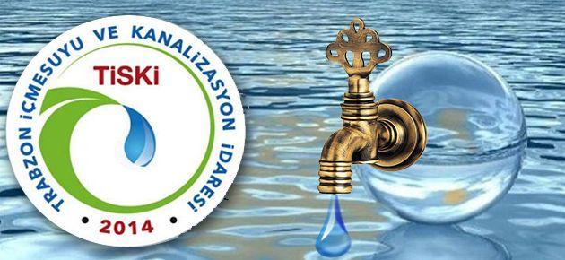Su borcu olanlara yapılandırma fırsatı