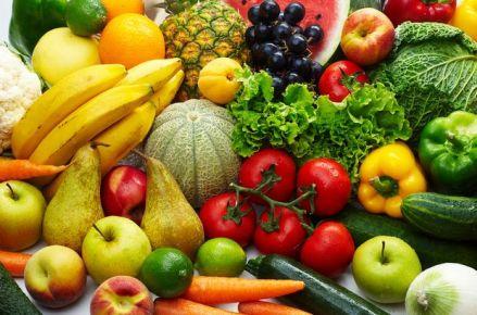 Tarım ürünleri fiyatları Ocak ayında yüzde 9 arttı