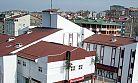 100 Yataklı Devlet Hastanesi İhalesi