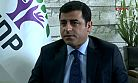 AKP-HDP Koalisyonu mu?
