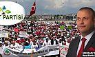 Emeklilikte Yaşa Takılanlar Parti Kurdu