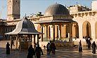 'İslam' şehirlerinin yok olmasına dayanamıyorum'