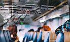 Karayolları yolcu taşıma tavan ücretleri
