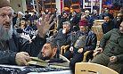 Kur'an-ı Kerim'deki İnsan Karakterleri
