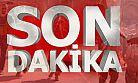 MAÇKA'DA PKK İLE SICAK ÇATIŞMA
