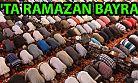 OF'TA RAMAZAN BAYRAMI