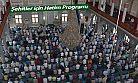 Of'ta Şehitler için Hatim Programı Düzenledi