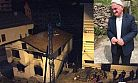 Of'ta Soba Faciası 1 Ölü