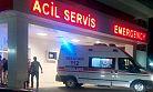 Özel hastaneler ücret isteyemeyecek!