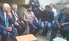Saadet Partisi Cizre Ziyaret Raporu
