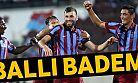 Trabzonspor'a harika kura!